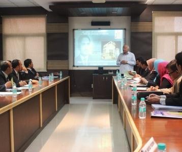 JIMS | JIMS Delhi | JIMS College | JIMS New Delhi | JIMS Kalkaji